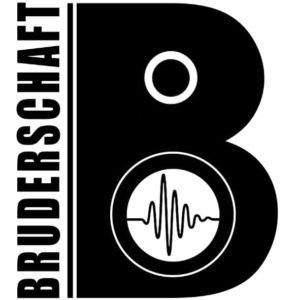 Bruderschaft - DJ Mariotrak